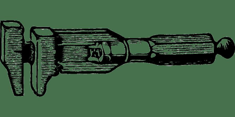 Best left-handed digital calipers in 2020