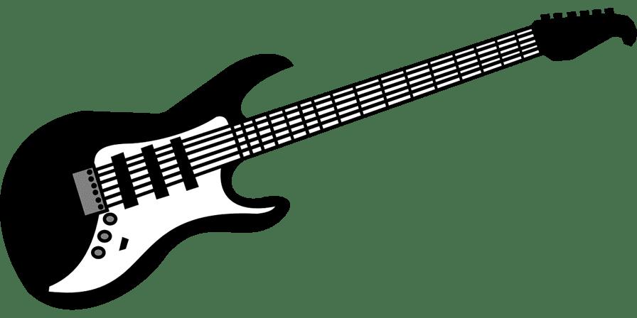 Best left-handed guitar in 2020